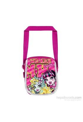 Ümit Monster High Fashion Çanta