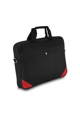 "Snopy DR-600 15.6"" Siyah Notebook Çantası"