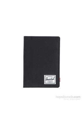 Herschel Raynor Passport Holder 10152.00001 Cüzdan
