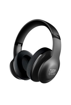 Jbl Everest700 Kulaküstü Bluetooth Kulaklık Siyah