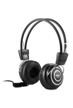 Snopy SN-822 Kulaklık