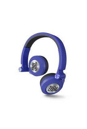Jbl E30 Kulaklık Ct, Oe, Mavi