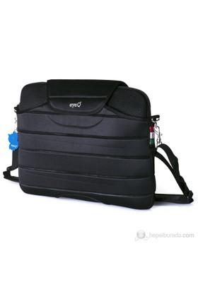 bd6de7bb85218 Netbook Çantası Fiyatları ve Modelleri - Hepsiburada