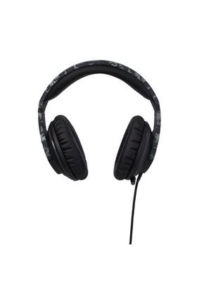 Asus Echelon Navy Askeri Kamuflaj Desenli Kulaküstü Kulaklık