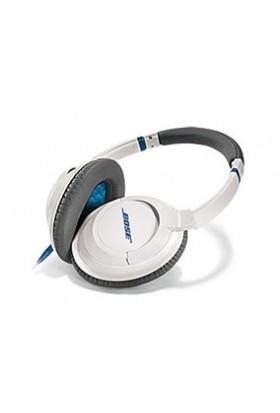 Bose® Soundtrue™ Kulak Çevresi Kulaklıklar Beyaz