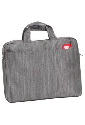 3958709113457 Addison Notebook Çantaları ve Fiyatları - Hepsiburada.com - Sayfa 3