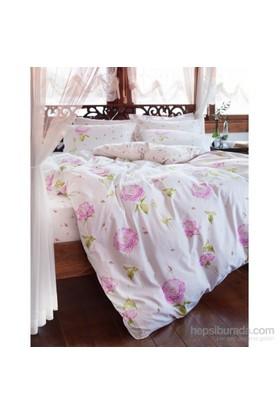 Yatak Odasi Tekstili Urunleri 32 Indirim Hepsiburada