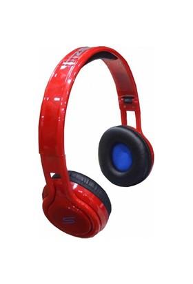 Subzero Sl-151 Sms Mikrofonlu Kulaklık