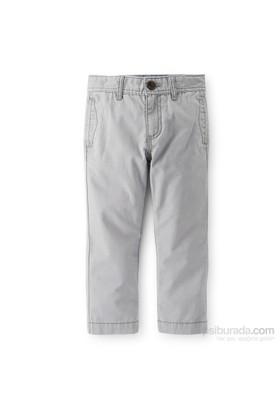 Carter's Erkek Çocuk Pantolon 268A600