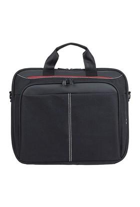 "PLM PLC34 15.6"" Siyah Notebook Çantası"