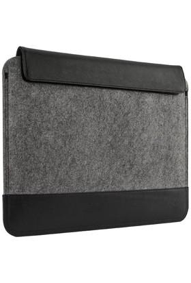 5537c4c14dda1 Belkin Notebook Çantaları ve Fiyatları - Hepsiburada.com