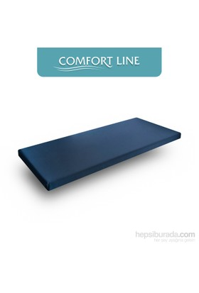 Comfortline Visco Hasta Pad 90X190 Cm