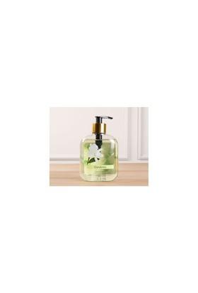 Madame Coco Çiçek Serisi Gardenya Sıvı Sabun 300Ml