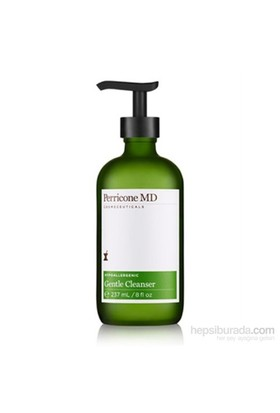PERRICONE Hypoallergenic Gentle Cleanser 237 ml