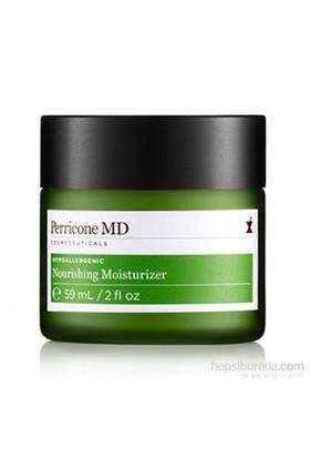 PERRICONE Hypoallergenic Nourishing Moisturizer 59 ml