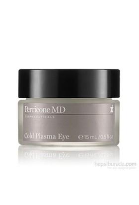 PERRICONE Cold Plasma Eye 15 ml