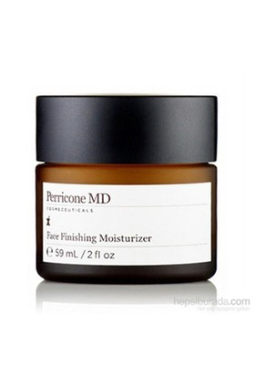 PERRICONE Face Finishing Moisturizer 59 ml