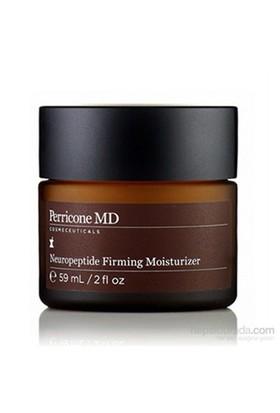 PERRICONE Neuropeptide Firming Moisturizer 59 ml