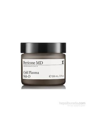 PERRICONE Cold Plasma Sub-D 59 ml