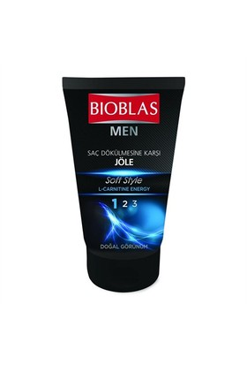 Bioblas Jöle Doğal Görünüm N:1 150Ml