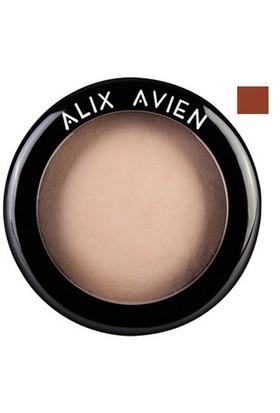 Alix Avien Terracotta Pudra No.2