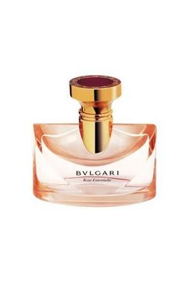 Bvlgari Rose Essentielle Edt 50ML Bayan Parfümü