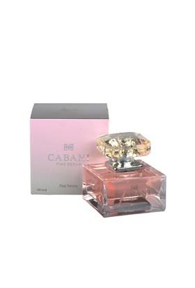 Cabani Aksesuar Kadın Parfüm