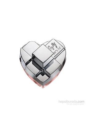 DKNY MYNY EDP 100 Ml Kadın Parfümü