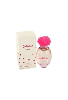 Cabotine Rose Edt 50 Ml Kadın Parfüm