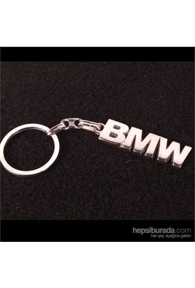 Acts Bmw Metal 3D Anahtarlık 8079