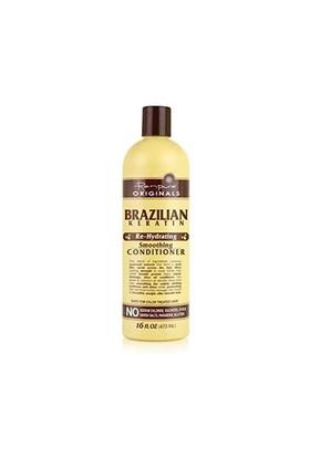Renpure Saç Bakım Kremi Brazillian Keratin Re-Hydrating