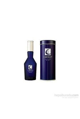 Caldion For Men Edt 50 Ml Erkek Parfüm
