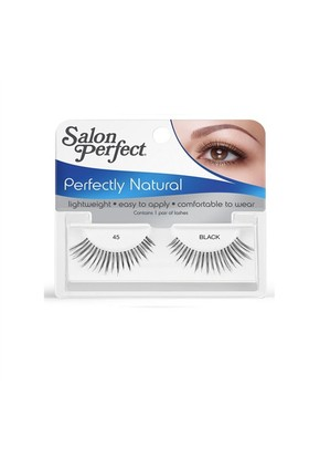 Salon Perfect Natural Kirpik - 45