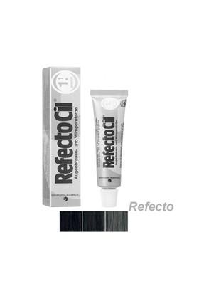 Refectocil Kaş Boyası Gri 1.1