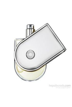 Hermes Voyage Dhermes Edt 35 Ml Erkek Parfüm