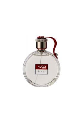 Hugo Boss Women 125 Ml Edt Kadın Parfümü