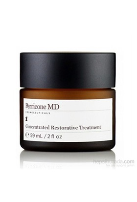 PERRICONE Concentrated Restorative Cream 59 ml