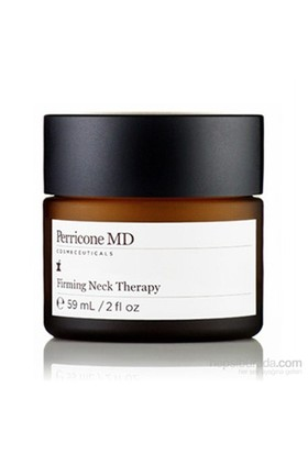 PERRICONE Firming Neck Therapy 59 ml