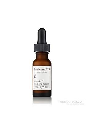 PERRICONE Vitamin C Ester Eye Serum 15 ml
