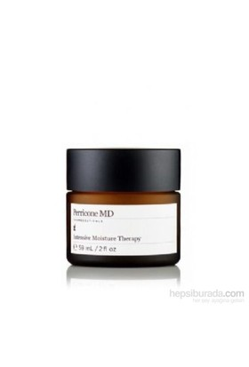 PERRICONE Intensive Moisture Therapy 59 ml