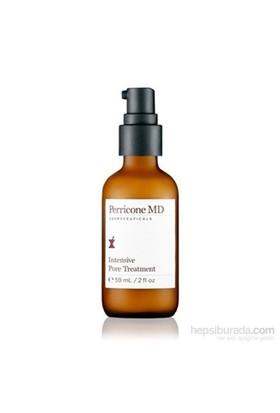 PERRICONE Intensive Pore Treatment 59 ml