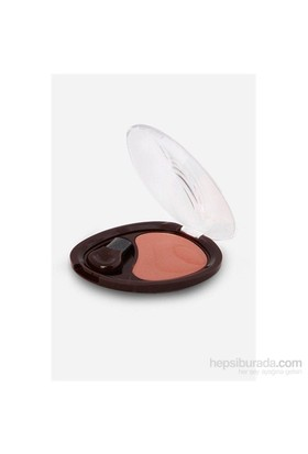 Deborah Natural Blush Nu 04