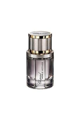 Chopard Noble Vetiver Edt 50 Ml - Erkek Parfümü
