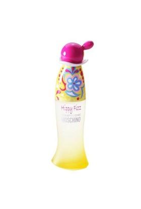 Moschino Hippy Fizz Edt 100 Ml - Bayan Parfüm
