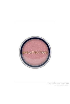 Max Factor Earth Spirits Eyeshadow 114