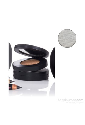 YOUNGBLOOD Platinum Compact Mineral Far (10101)