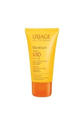 Uriage Bariesun Cream SPF30 - Güneş Koruyucu Krem SPF30