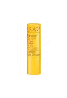 Uriage Bariesun Lip Stick SPF30 - Güneş Koruyucu Dudak Bakım Kremi