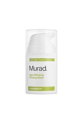 Dr. Murad Age Diffusing Firming Mask 50ml - Toparlayıcı ve Sıkılaştırıcı Maske