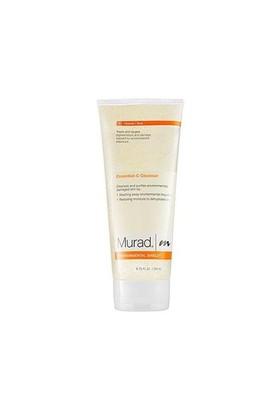Dr. Murad Essential C Cleanser 200ml - C Vitaminli Yüz Temizleme Jeli